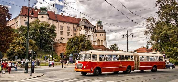 BusParty
